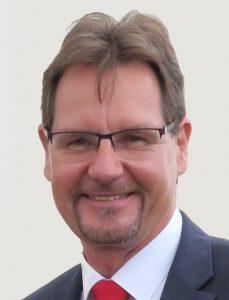 Johannes Sauerzapf